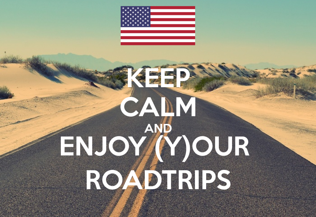 keep-calm-and-enjoy-y-our-roadtrips-2